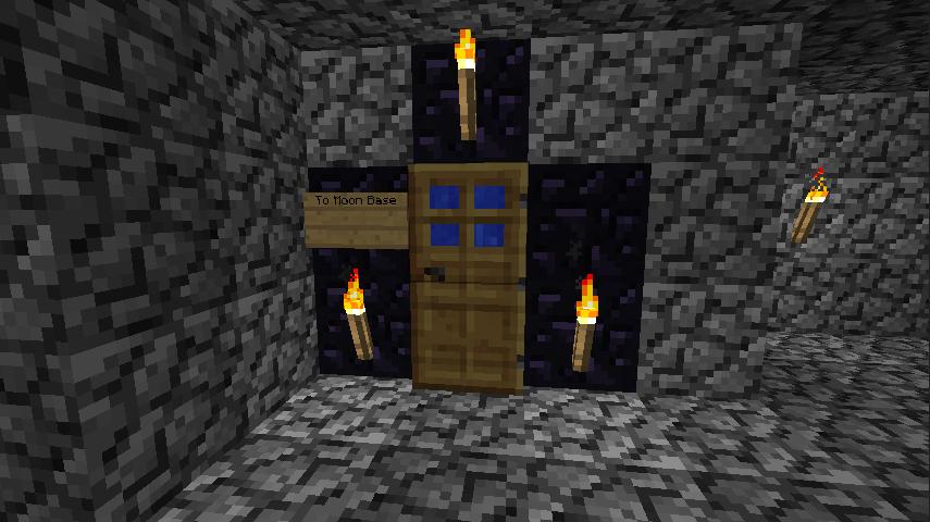 Portal!!